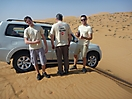 Oman_2